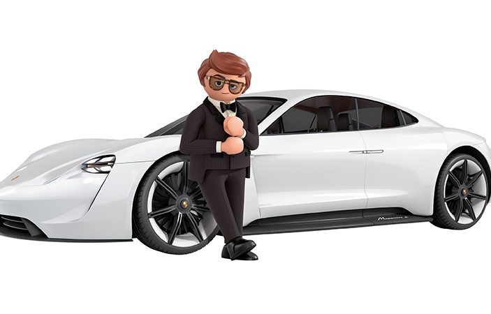 playmobil-porsche-mission-e