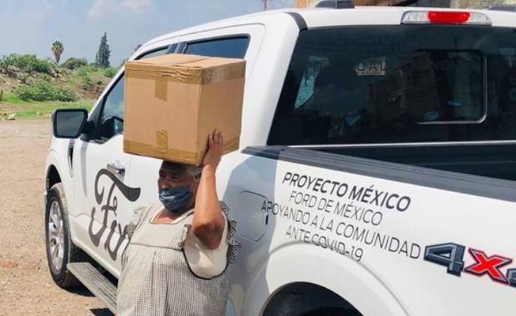 fordproyectomexico