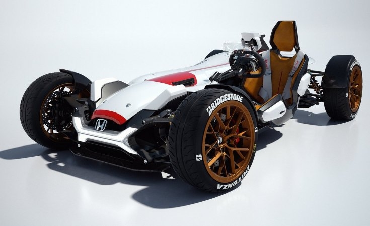hondaproject2y4